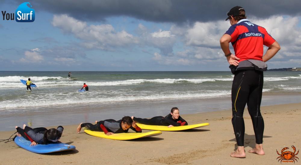 yousurf-ecole-de-surf-guidel-bretagne-1