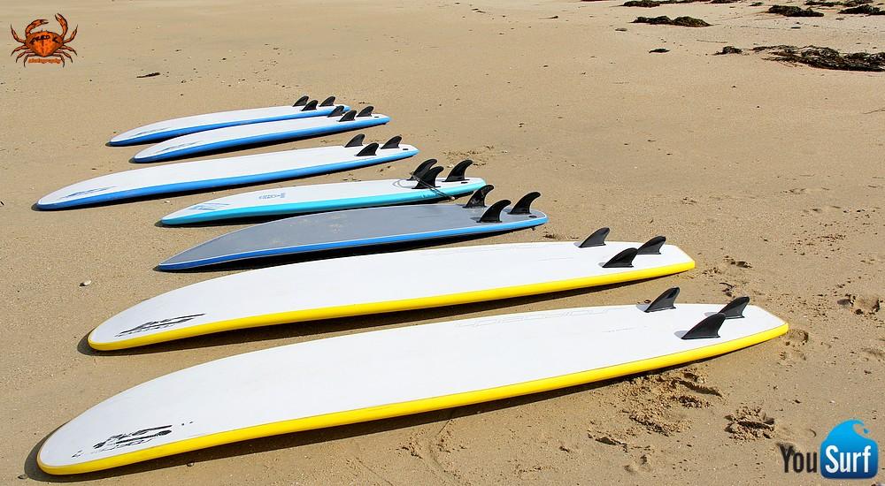 yousurf-ecole-de-surf-guidel-bretagne-11