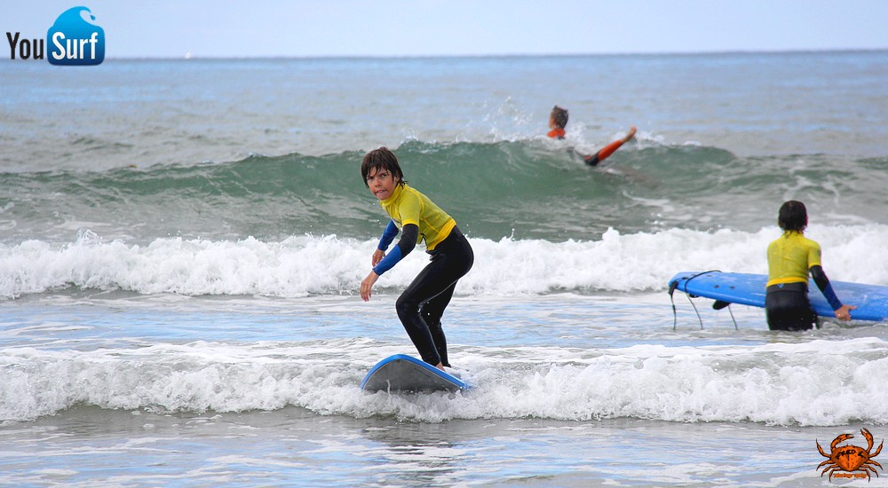 yousurf-ecole-de-surf-guidel-bretagne-13