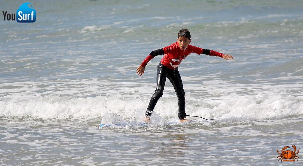 yousurf-ecole-de-surf-guidel-bretagne-14