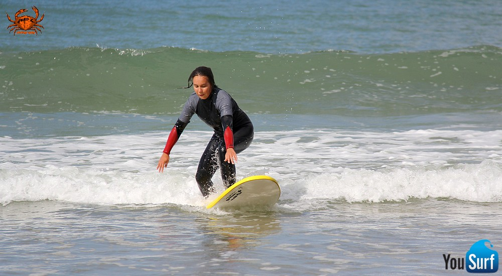 yousurf-ecole-de-surf-guidel-bretagne-16
