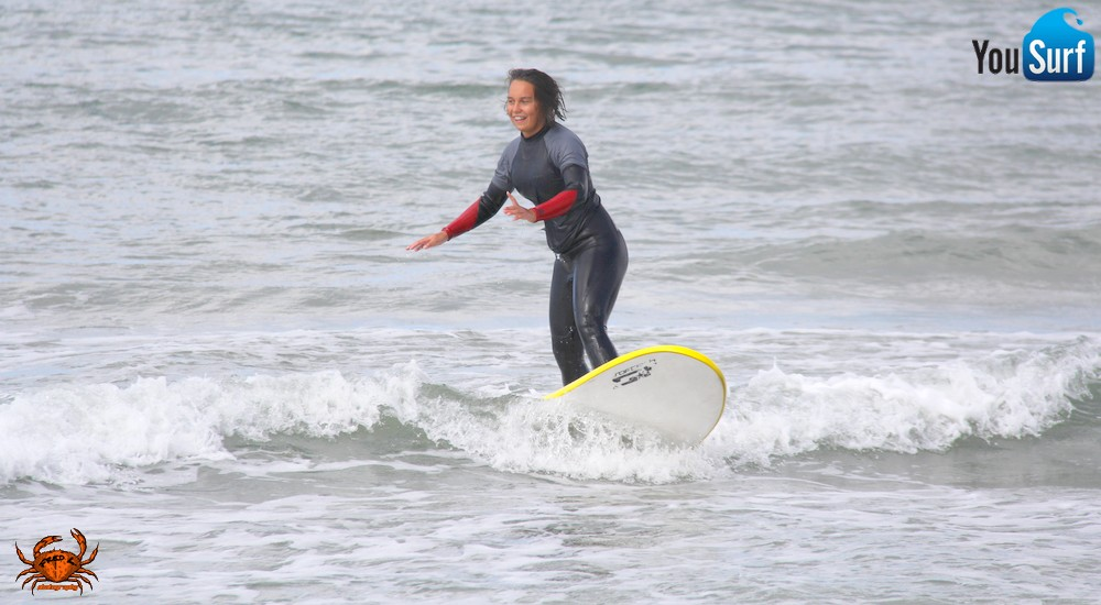 yousurf-ecole-de-surf-guidel-bretagne-17