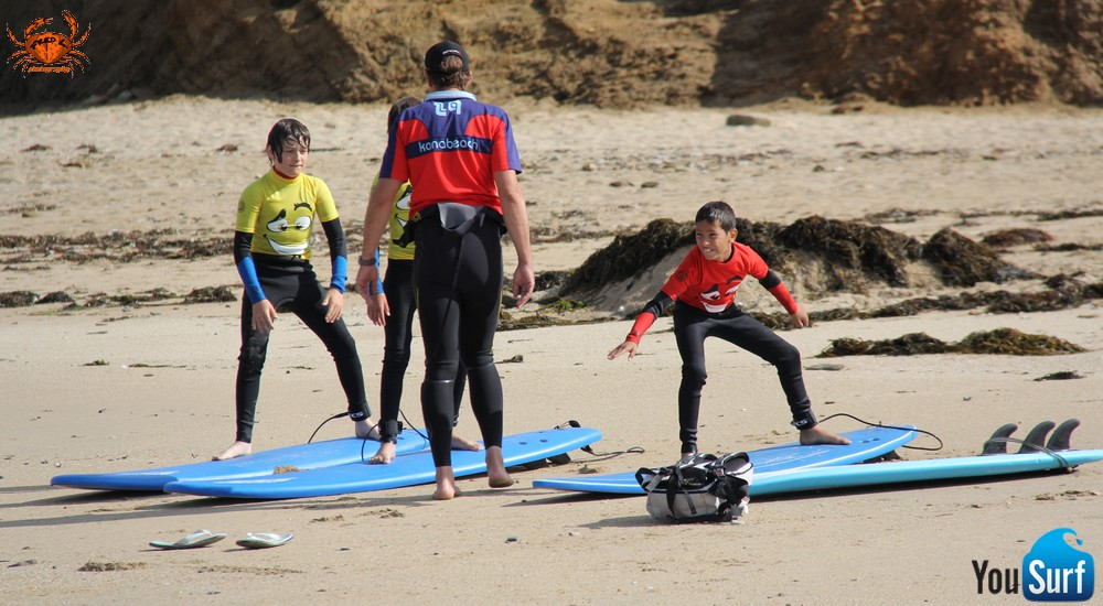 yousurf-ecole-de-surf-guidel-bretagne-19