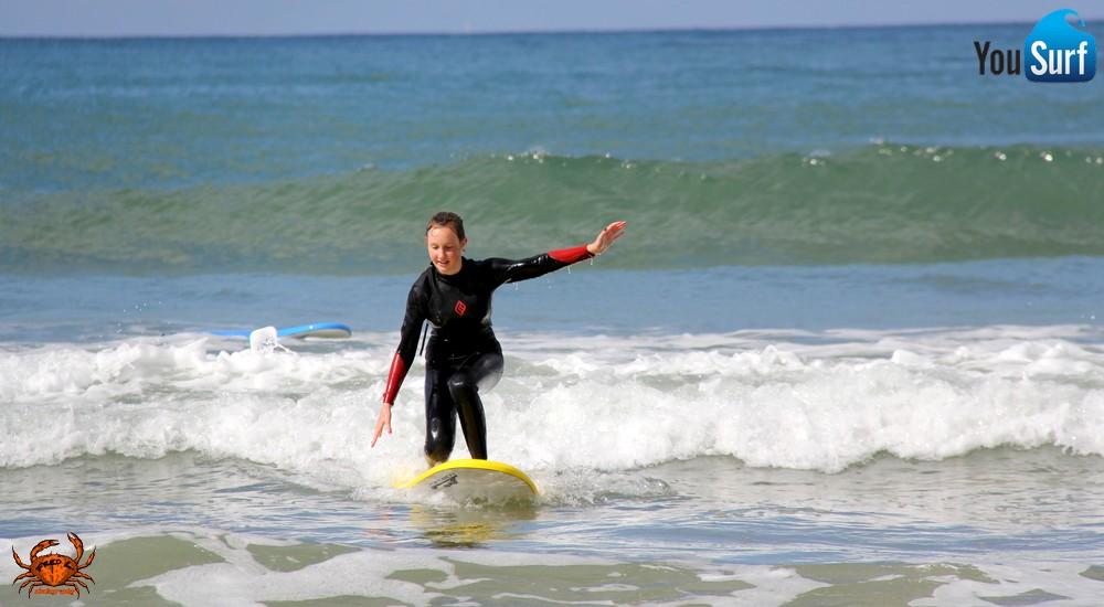yousurf-ecole-de-surf-guidel-bretagne-2
