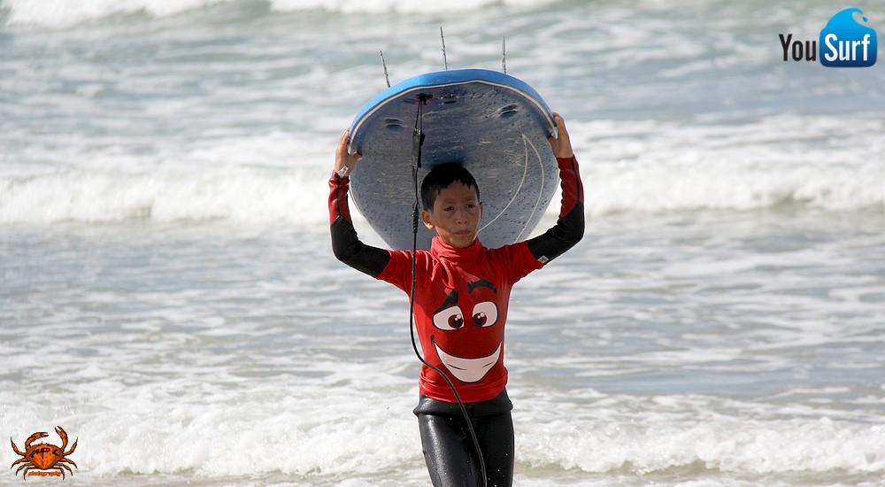 yousurf-ecole-de-surf-guidel-bretagne-20
