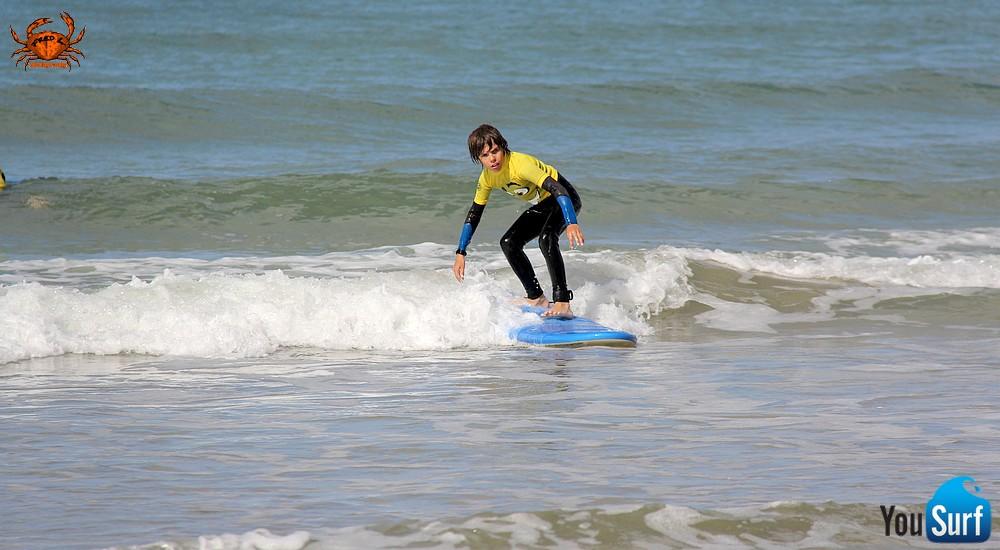 yousurf-ecole-de-surf-guidel-bretagne-4