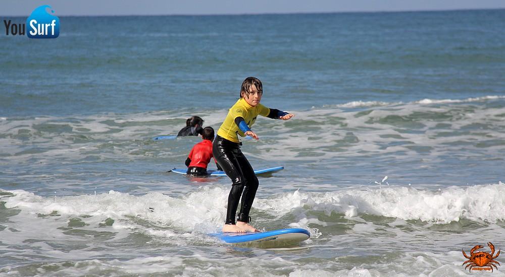 yousurf-ecole-de-surf-guidel-bretagne-5